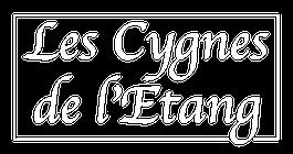 Les Cygnes de l'Etang